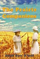 The Prairie Companions