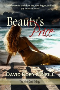Beauty's Price - new.