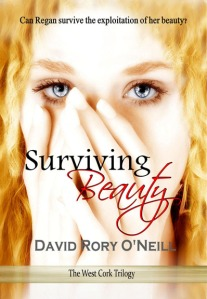 Surviving Beauty -  new.