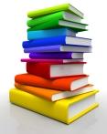 Thinking of Publishing?