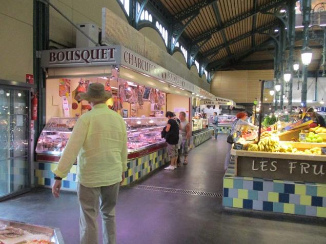 bayonmarket
